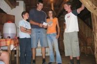 jugendcamp2006_35