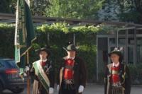 Fronleichnam 2011