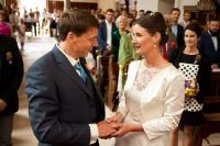 Hochzeit von Ingrid & Sebi