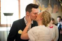 Hochzeit von Niki & Hannes
