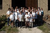 jugendcamp2004_3