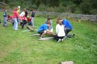 jugendcamp2006_24