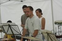 jugendcamp2006_2
