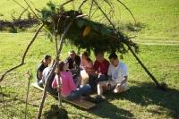 jugendcamp2006_30