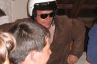 jugendcamp2006_37