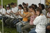jugendcamp2006_4