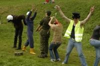 jugendcamp2006_8