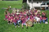 jugendcamp2007_2