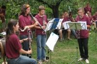 jugendcamp2008_1