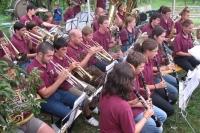 jugendcamp2008_3
