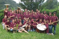 jugendcamp2008_4