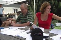 jugendcamp2009_45