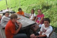 jugendcamp2009_5
