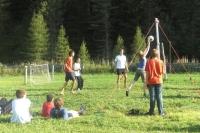 jugendcamp2009_6