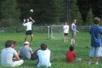 jugendcamp2009_7