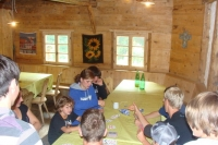 camp10_185