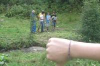 camp10_529