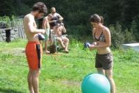 camp11_113