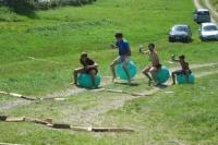 camp11_145