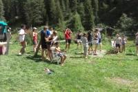 camp11_16
