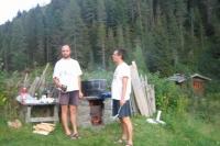 camp11_201