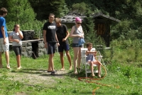 camp11_21