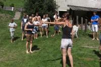 camp11_2