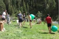 camp11_37