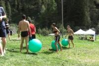 camp11_38
