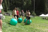 camp11_39