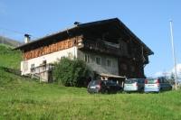 camp11_76