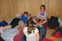 camp11_82
