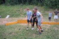 camp12_10