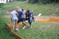 camp12_11