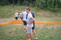 camp12_12