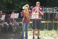 Jugendcamp
