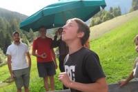camp13_356