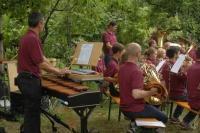 Jugendcamp 2014