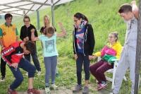jugendcamp2015_35