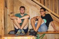 jugendcamp2015_4