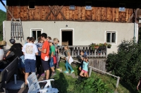 jugendcamp2015_8