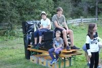 Jugendcamp 2017