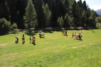 camp18-w__27