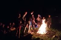 camp18-w__52