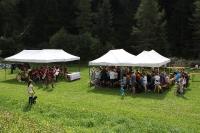 camp19-fest_28