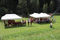 camp19-fest_29