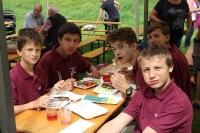 camp19-fest_36