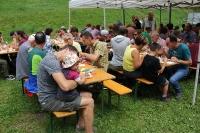 camp19-fest_39
