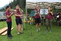 camp19-fest_46