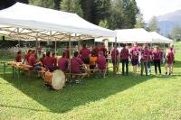 camp19-fest_4